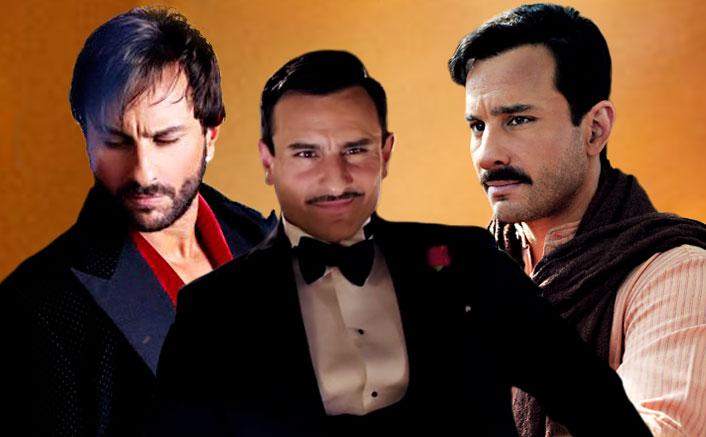 Will Rangoon Evict Ta Ra Rum Pum To Enter Saif Ali Khan's Highest Grossers List?