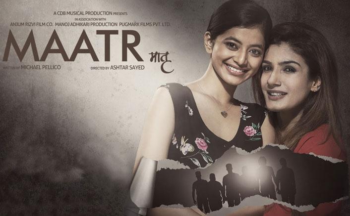 Maatr Review