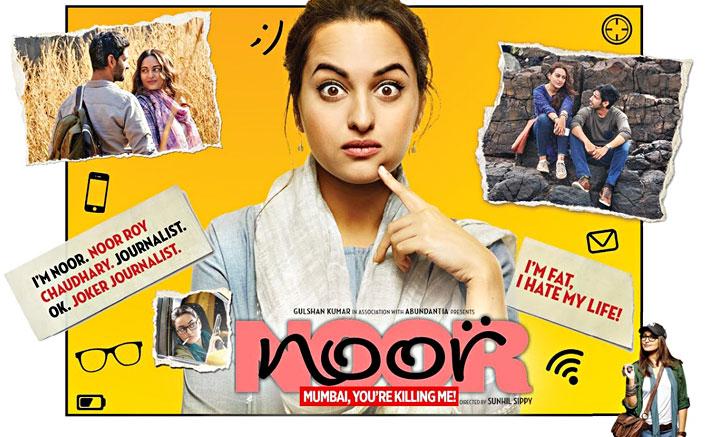 Noor Review