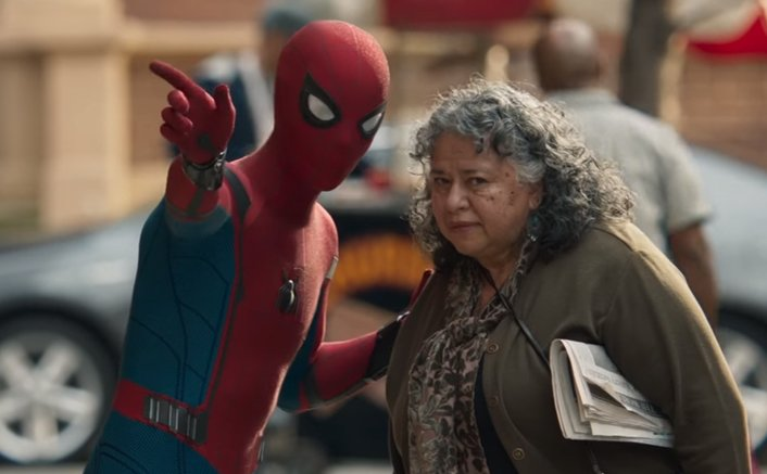 Spider-Man: Homecoming Review – This trainee Spider-Man is too cute!