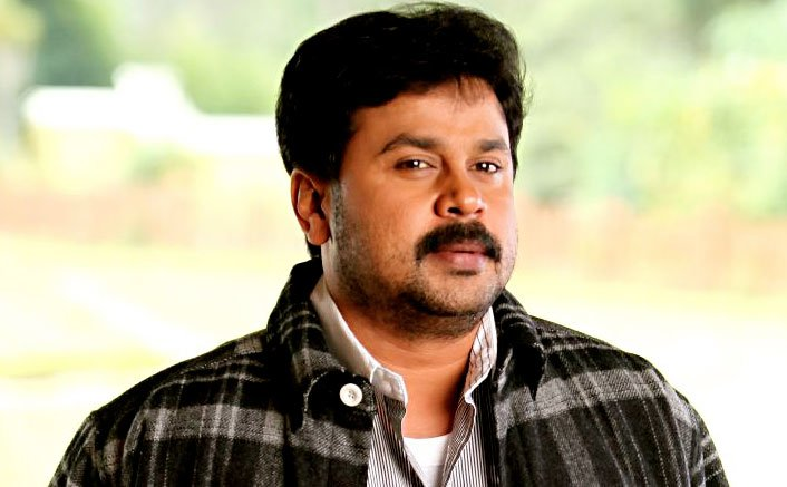 Dileep's arrest to affect Malayam film industry
