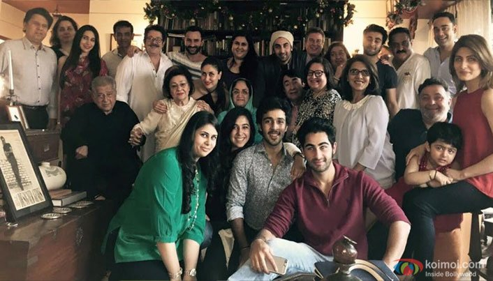 Through Jagga Jasoos, you realize the value of family: Ranbir Kapoor