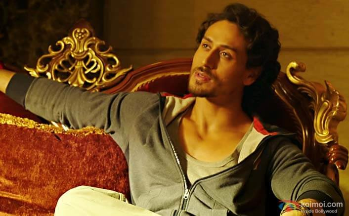 Box Office Update: Munna Michael Becomes Tiger Shroff's Lowest Opener
