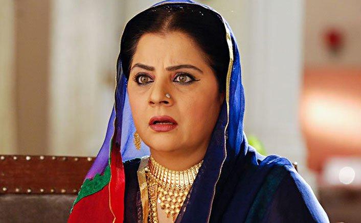 Bajrangi Bhaijaan's Actress Alka Kaushal To Face Two Years Of Jail