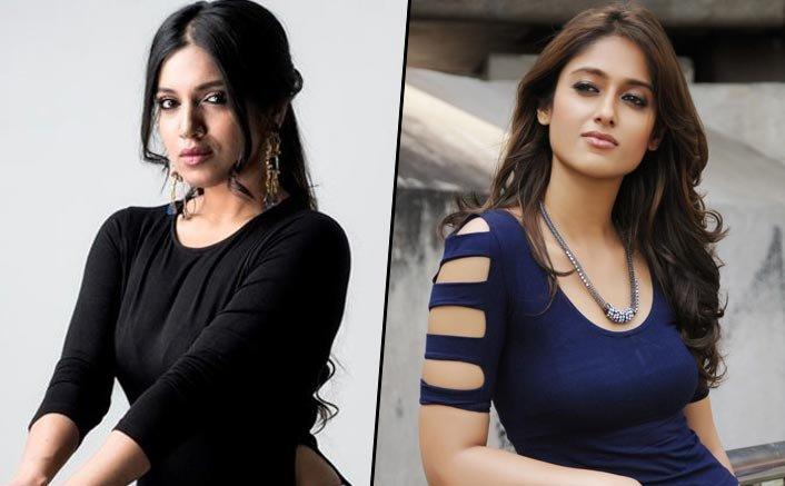 Ileana D'Cruz VS Bhumi Pednekar: Opening Day Box Office Battle