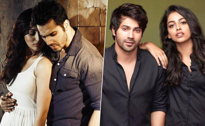 Varun Dhawan To Have A No Make-Up Look In Shoojit Sircar's October