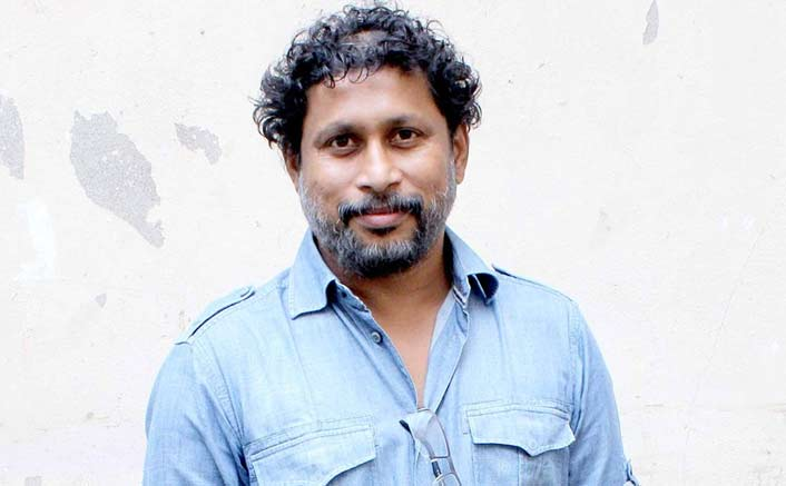 Will not take liberty with film subject: Shoojit Sircar