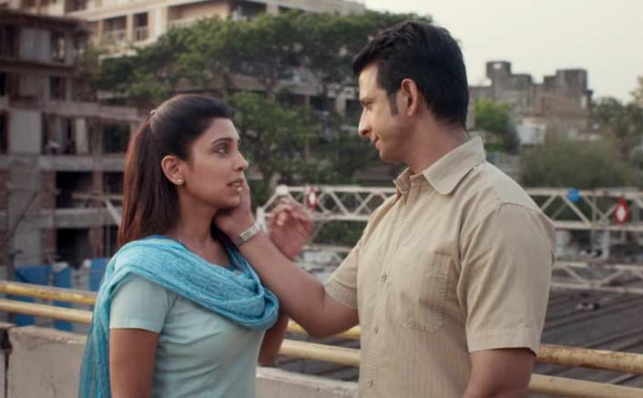 3 Storeys Movie Review