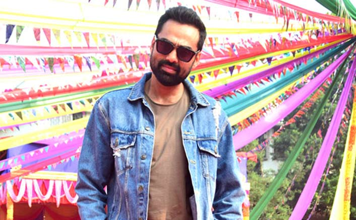 Abhay Deol hopes there's a 'Zindagi Na...' sequel
