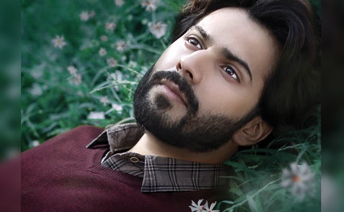 Will October Enter Varun Dhawan's Highest Grossing Films Of All Time?
