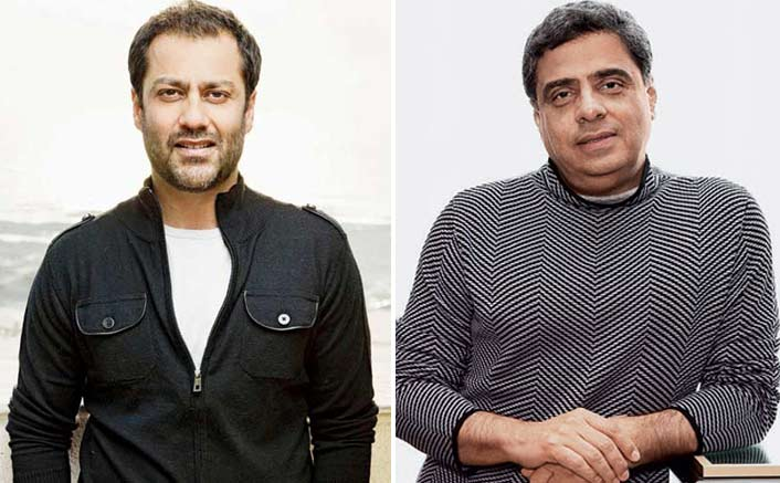 Abhishek Kapoor and Ronnie Screwvala come together for Kedarnath