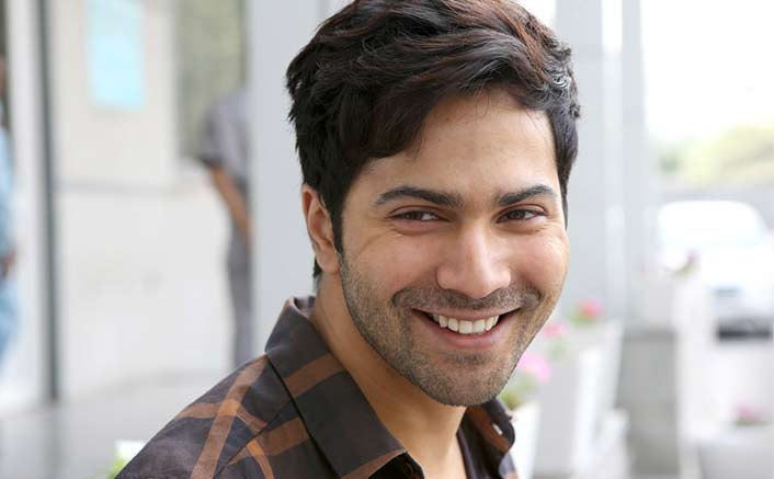 Box Office Predictions - Varun Dhawan's October