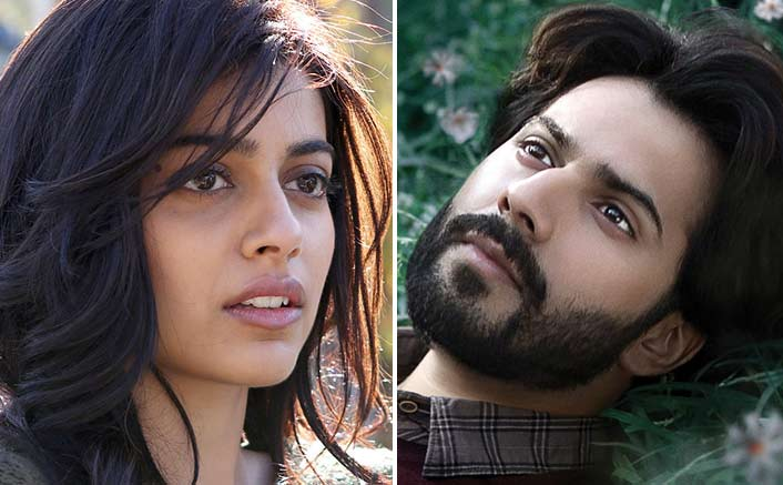 October Movie Review Quicker: Varun Dhawan Masters The Beautiful Vision Of Shoojit Sircar