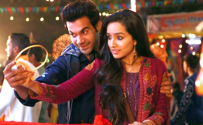 Stree Box Office Collections: Shraddha Kapoor-Rajkummar Rao Starrer Continues Stupendous Run In Fifth Week