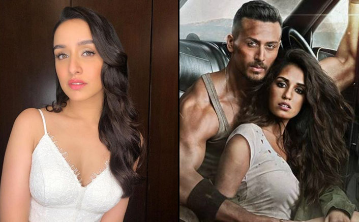 Baaghi 3 Updates: Tiger Shroff Gets His Leading Lady