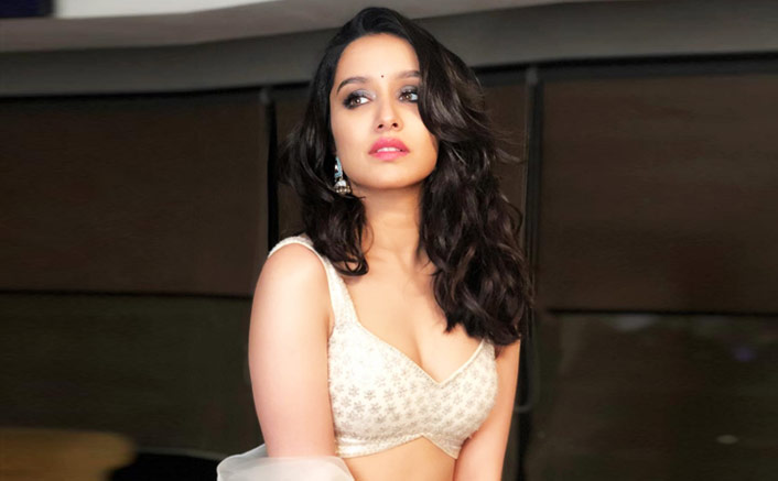 Fans plea Shraddha Kapoor aka Stree to come on 14th February