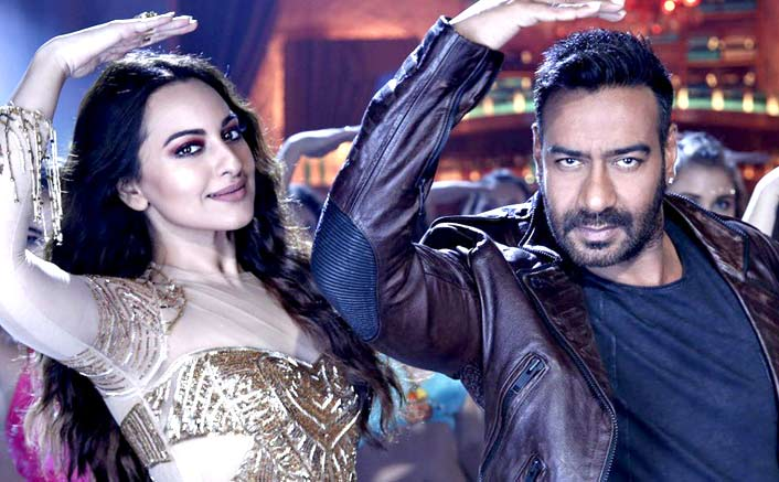 Total Dhamaal Movie Review Quicker: