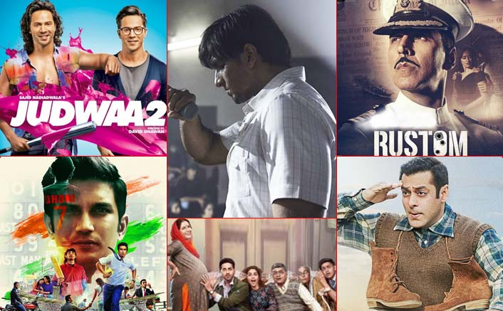 Gully Boy Box Office (Worldwide): Surpasses Varun Dhawan, Akshay Kumar, Salman Khan & 2 Others!