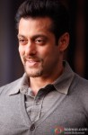 Salman Khan Looking Stunning In A Still From Kick