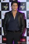 Shah Rukh Khan At Music Mirchi Awards