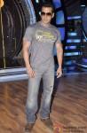 The Always 'Dabangg' Salman Khan