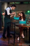 Varun Dhawan and Shraddha Kapoor in ABCD – Any Body Can Dance – 2 Movie Stills