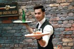 Varun Dhawan in ABCD – Any Body Can Dance – 2 Movie Stills